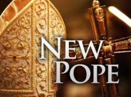 Toàn cảnh quá trình bầu chọn Giáo hoàng Francis I