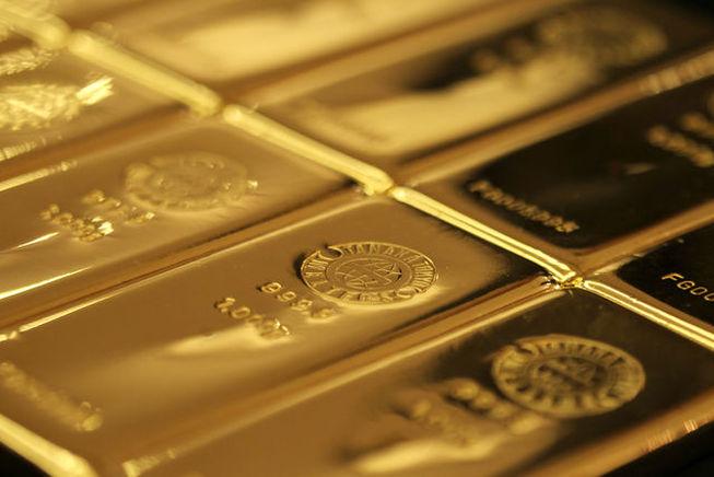 Trung Quốc có thể duy trì tỷ lệ vàng trong dự trữ ngoại hối ở 2%