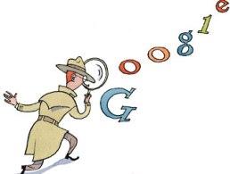 Một Google đang thay đổi
