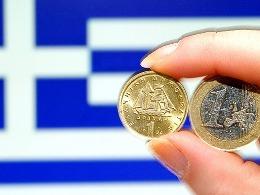 Hy Lạp khó trở thành Ireland thứ 2