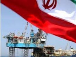 Mỹ gia hạn miễn trừ Nhật Bản và EU khỏi lệnh trừng phạt Iran
