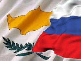 Nga có nguy cơ mất trắng 50 tỷ USD vì đảo Síp