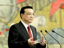 Ông Lý Khắc Cường được bầu là thủ tướng Trung Quốc
