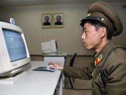 Triều Tiên cáo buộc bị Mỹ và Hàn Quốc tấn công mạng