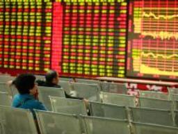 HSBC: Chứng khoán châu Á sẽ tăng 20% lợi nhuận trong năm nay