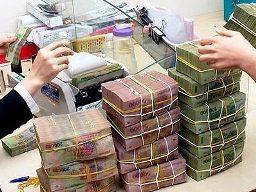 Standard Chartered: Tình hình nợ xấu của Việt Nam khó giải quyết triệt để
