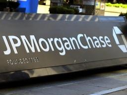 JPMorgan bị hạ xếp hạng quản lý khi lỗ hơn 6 tỷ USD