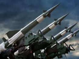 Mỹ hủy lá chắn phòng thủ tên lửa ở Ba Lan