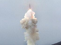 Mỹ củng cố phòng thủ tên lửa đề phòng Triều Tiên