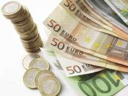 Nợ công của Italia lập kỷ lục mới
