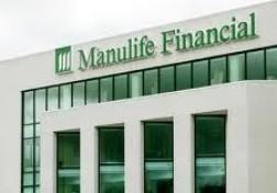 MAFPF1 lên kế hoạch chuyển đổi thành quỹ mở