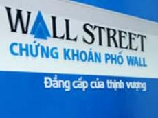 Trưởng ban kiểm soát WSS đăng ký mua 100.000 cổ phiếu