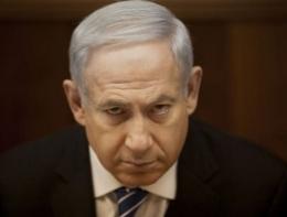 Israel chính thức có chính phủ mới
