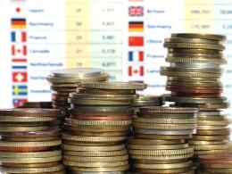 Nợ quốc gia là gì và hiểu thế nào cho đúng về giảm nợ?