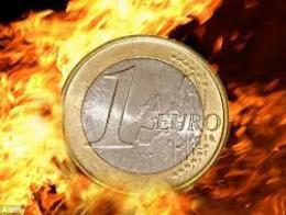 Thị trường thế giới chao đảo vì Cộng hòa Síp