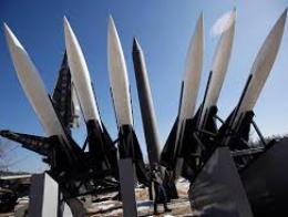 Triều Tiên đe dọa tấn công cả Nhật Bản