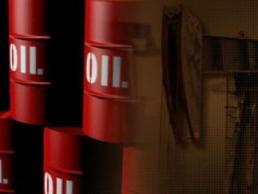 Giá dầu 100 USD/thùng sẽ không ảnh hưởng tới tăng trưởng toàn cầu