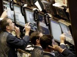 Chứng khoán Mỹ dự báo tăng trước cuộc họp của Fed