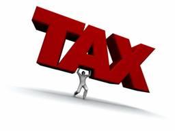 Giữ nguyên thuế suất giá trị gia tăng