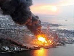 Nhật Bản có thể mất hơn 2 nghìn tỷ USD nếu thảm họa Fukushima lặp lại