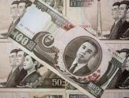 Triều Tiên lần đầu thặng dư thương mại sau hơn 1 thập kỷ