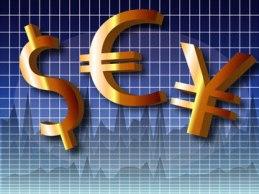 CME Group bắt đầu thanh toán bù trừ hợp đồng hoán đổi lãi suất tại London