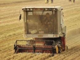 EU thông qua cải cách chính sách nông nghiệp chung