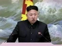 Nhà lãnh đạo Kim Jong-un kêu gọi tái cơ cấu công nghiệp nhẹ Triều Tiên