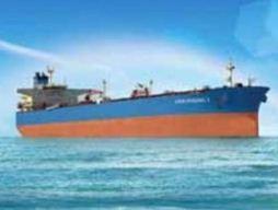 PJT lên kế hoạch lãi trước thuế 14,5 tỷ đồng năm 2013