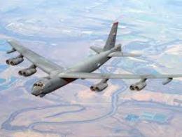 Triều Tiên đe dọa bắn hạ máy bay B52 của Mỹ