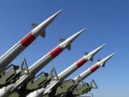 Trung Quốc, Nga phản đối Mỹ tăng phòng thủ tên lửa tại châu Á