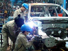 Ba rủi ro lớn nhất với doanh nghiệp FDI tại Việt Nam