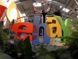 Ebay giảm giá dịch vụ cho người bán hàng