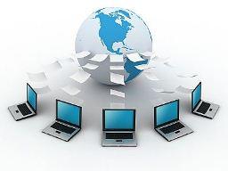 NIS thành lập công ty phân phối và ứng dụng công nghệ Nisco - DTA