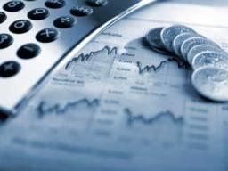 Quản lý quỹ Hapaco kêu cứu về khoản tiền gửi 550 tỷ đồng tại SCB