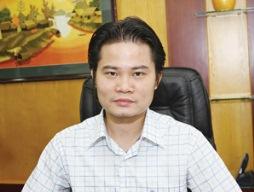 MKV bổ nhiệm ông Quách Mạnh Hào làm thành viên Hội đồng quản trị