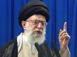 Iran thề hủy diệt các thành phố Israel nếu bị tấn công