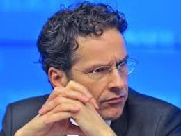 Khủng hoảng nợ Síp là nguy cơ hệ thống với eurozone