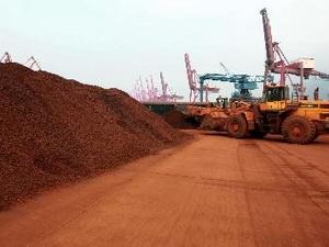 Nhật Bản vừa phát hiện mỏ đất hiếm gần 7 triệu tấn