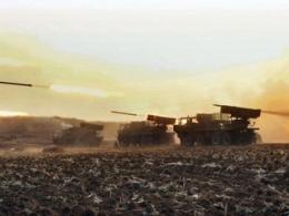 Triều Tiên đe dọa tấn công căn cứ Mỹ ở Guam và Nhật Bản