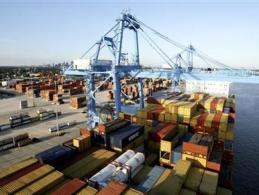 Nhật Bản ghi nhận chuỗi tháng thâm hụt thương mại dài nhất 30 năm