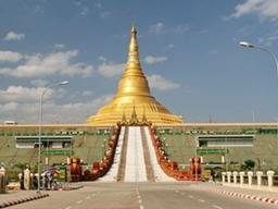 Doanh nghiệp Việt Nam đầu tư 760 triệu USD sang Myanmar