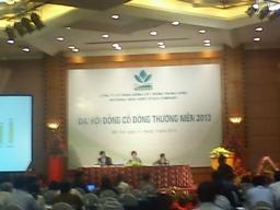 NSC phải dừng đầu tư tại Myanmar do vướng hành lang pháp lý