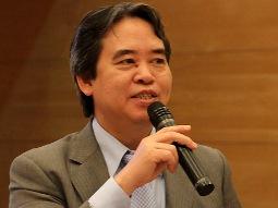 Thống đốc: Chính phủ có thể duyệt đề án xử lý nợ xấu trước 23/3