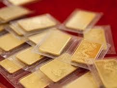 Thống đốc: Tuần tới NHNN sẽ can thiệp mạnh thị trường vàng