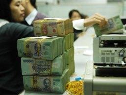 TS Lê Xuân Nghĩa: Công ty quản lý nợ sẽ thành lập ngay trong tháng 3