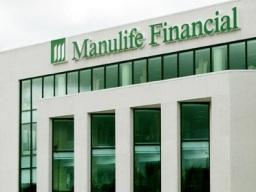 Chủ tịch công ty Hà Việt đăng ký bán 1 triệu chứng chỉ quỹ MAFPF1