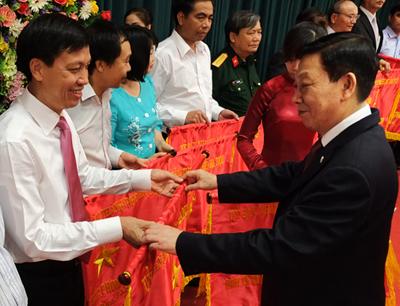 Hà Nội sẽ lập tổ công tác và đường dây nóng gỡ khó cho doanh nghiệp