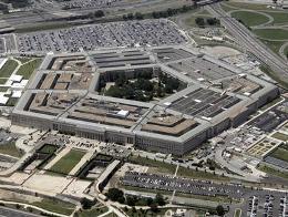 Giới quân sự kêu gọi Lầu Năm Góc cắt giảm chi tiêu