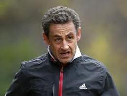 Cựu tổng thống Pháp Sarkozy chính thức bị điều tra vì nhận hối lộ